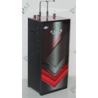 Prowatech R.O 9L Nóng Lạnh Block