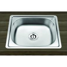 Sink 5040A 201