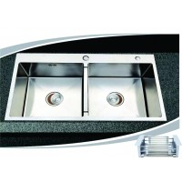 Sink 8245A 201