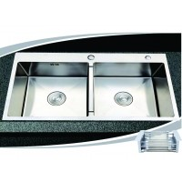 Sink 9050A 304